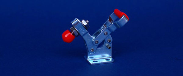 Mini Clamps H-50