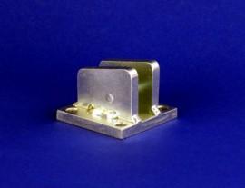 LPCR-4000