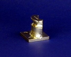 LPCU-2000