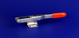 PC-2000