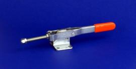 PCR-2000-S