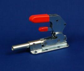 PHL-2501-P
