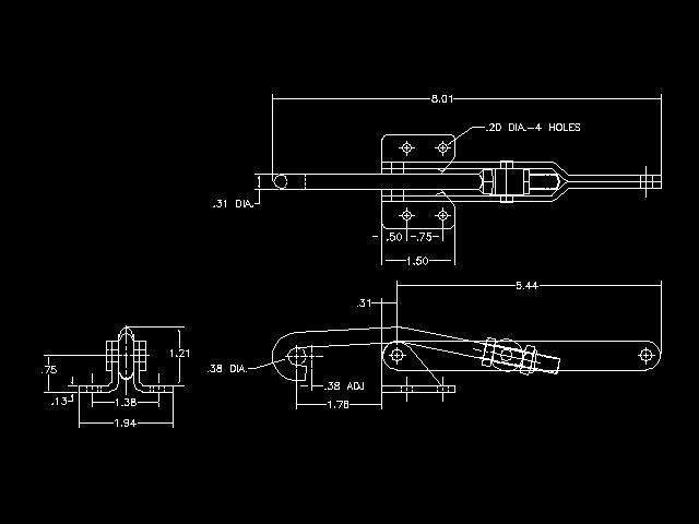 PCH-375